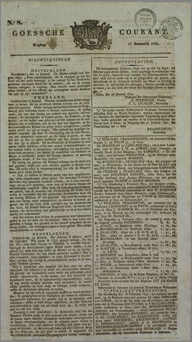 Goessche Courant 1832-01-27
