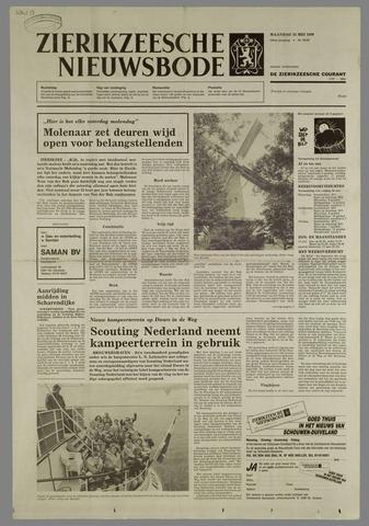 Zierikzeesche Nieuwsbode 1990-05-14