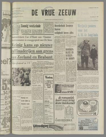 de Vrije Zeeuw 1974-05-18