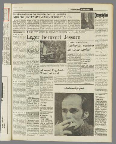 de Stem 1971-04-07