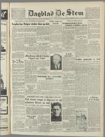 de Stem 1949-12-12
