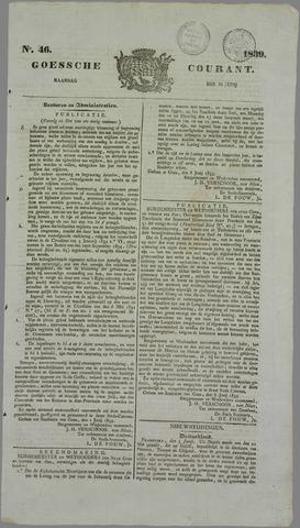 Goessche Courant 1839-06-10