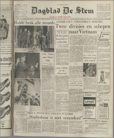 de Stem 1965-05-01