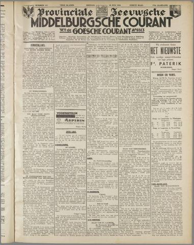 Middelburgsche Courant 1935-07-30