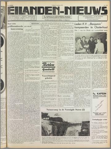 Eilanden-nieuws. Christelijk streekblad op gereformeerde grondslag 1959-08-21