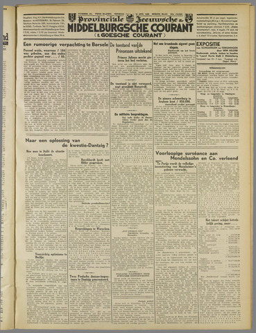 Middelburgsche Courant 1939-08-15
