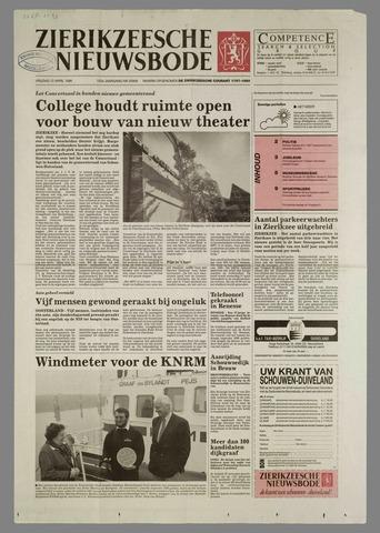Zierikzeesche Nieuwsbode 1996-04-12