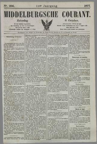 Middelburgsche Courant 1877-10-06
