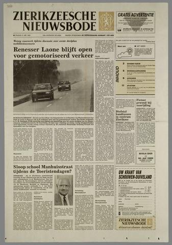 Zierikzeesche Nieuwsbode 1993-05-21