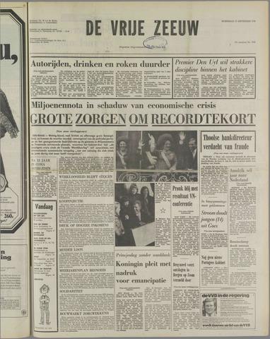 de Vrije Zeeuw 1975-09-17