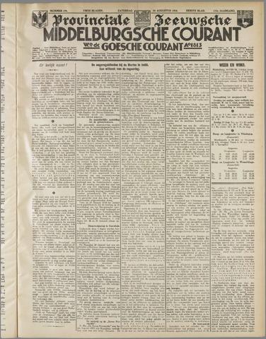 Middelburgsche Courant 1934-08-18
