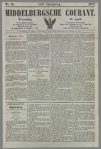 Middelburgsche Courant 1877-04-18