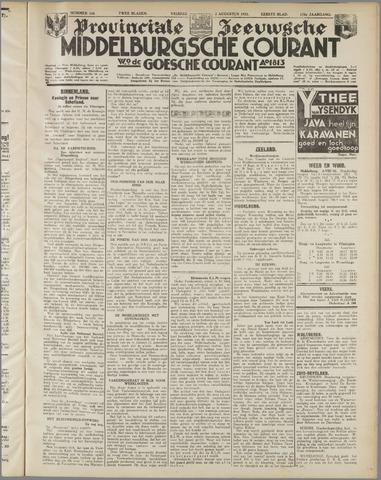 Middelburgsche Courant 1935-08-02