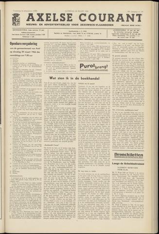 Axelsche Courant 1966-03-26
