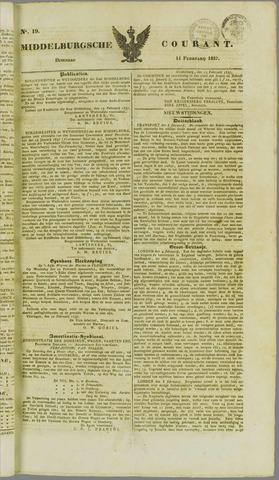 Middelburgsche Courant 1837-02-14