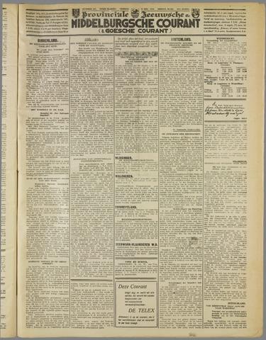Middelburgsche Courant 1938-12-30
