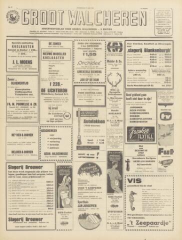 Groot Walcheren 1969-06-19