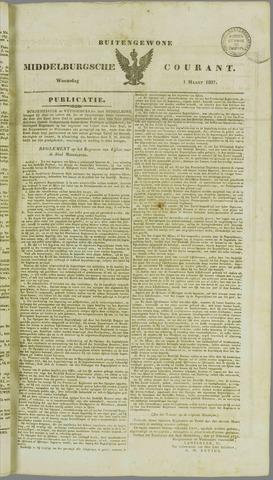 Middelburgsche Courant 1837-03-01