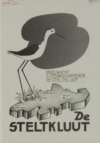 de Steltkluut 1982-10-01