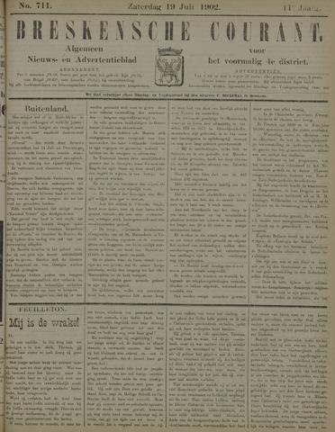 Breskensche Courant 1902-07-19