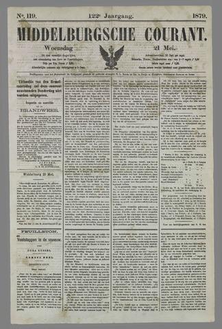 Middelburgsche Courant 1879-05-21