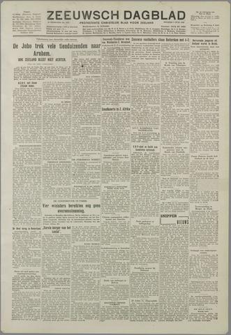 Zeeuwsch Dagblad 1949-06-07
