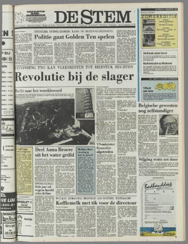 de Stem 1988-08-06