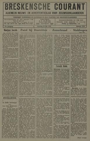 Breskensche Courant 1926-05-29