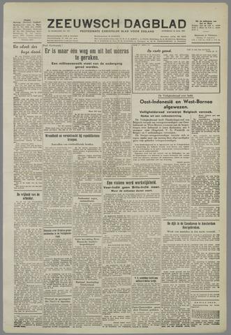 Zeeuwsch Dagblad 1947-08-16