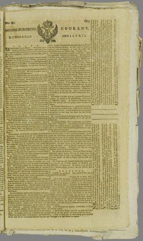 Middelburgsche Courant 1807-04-02