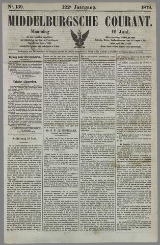 Middelburgsche Courant 1879-06-16