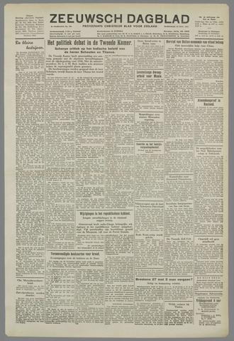 Zeeuwsch Dagblad 1947-11-12