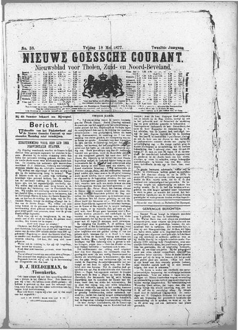 Nieuwe Goessche Courant 1877-05-18