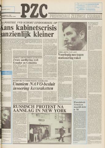 Provinciale Zeeuwse Courant 1979-12-13