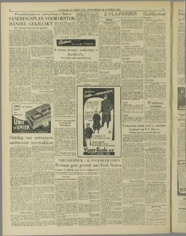 de Stem 1953-10-29