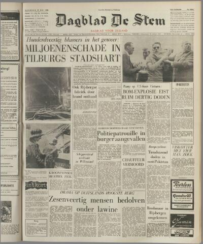 de Stem 1965-05-17