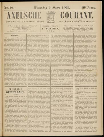 Axelsche Courant 1901-03-06