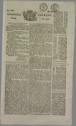 Goessche Courant 1826-06-02