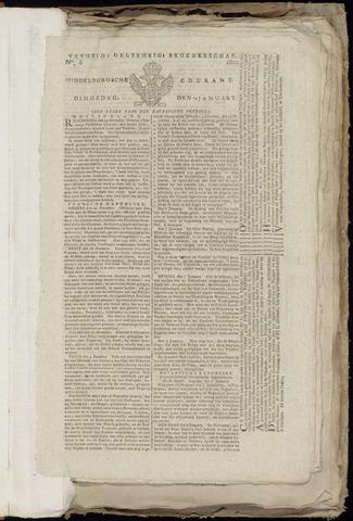 Middelburgsche Courant 1800-01-14