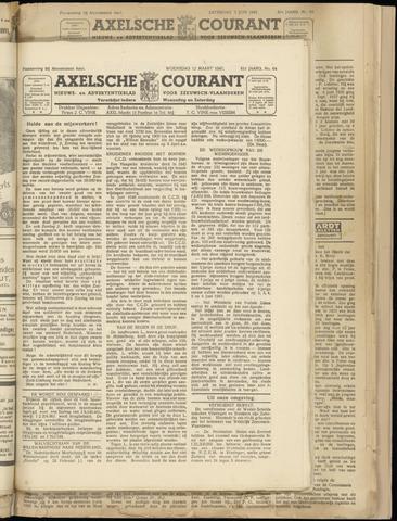 Axelsche Courant 1947-03-12
