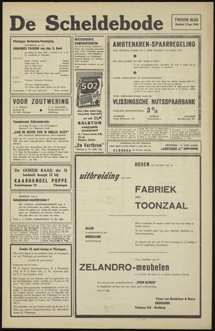Scheldebode 1960-03-17
