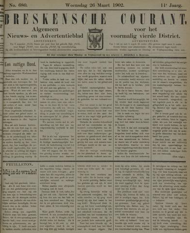 Breskensche Courant 1902-03-26