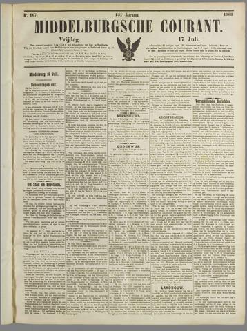 Middelburgsche Courant 1908-07-17