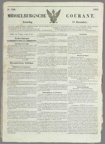 Middelburgsche Courant 1855-12-15