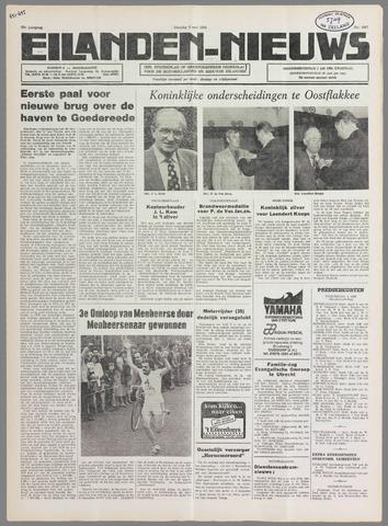 Eilanden-nieuws. Christelijk streekblad op gereformeerde grondslag 1978-05-02