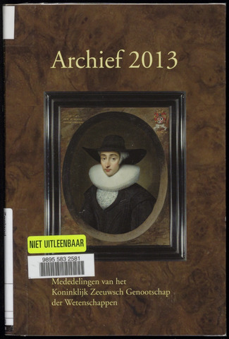 Archief 2013-01-01