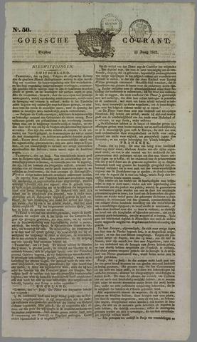 Goessche Courant 1832-06-22