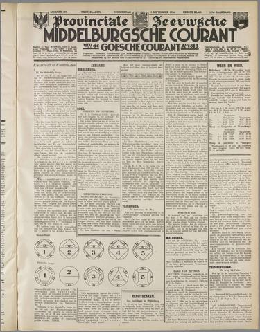 Middelburgsche Courant 1936-09-03
