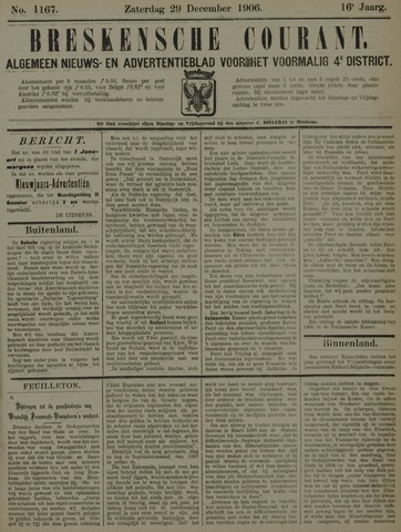 Breskensche Courant 1906-12-29