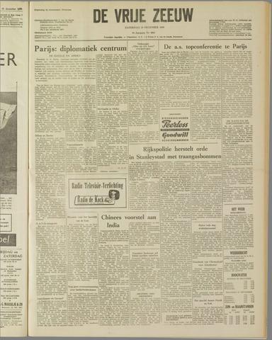 de Vrije Zeeuw 1959-12-19